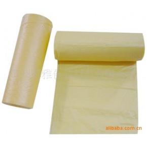 专业生产塑料袋[图] LDPE