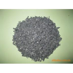 日本进口注塑HDPE特级 灰色