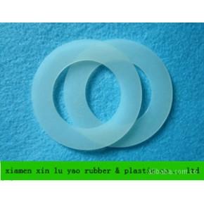 密封垫 硅胶 方形 油封