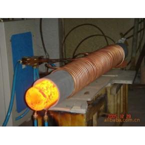 宝石熔炼高频感应加热设备