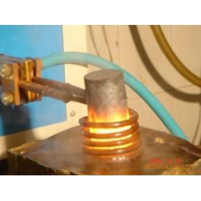 晶体管式高频感应加热设备