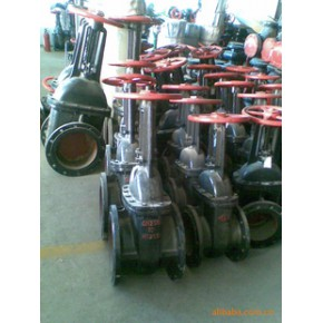 锅炉及工厂水处理用闸阀蝶阀法兰盘系列。。