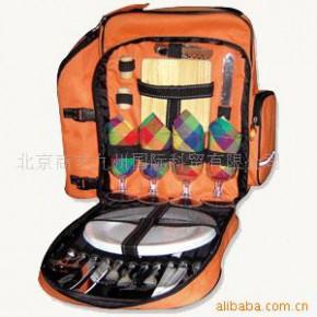 野餐包,野餐垫,运动背包,旅行包