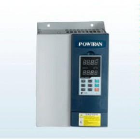 PI7000HEV电动汽车用电机驱动系统