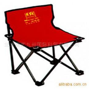 沙滩椅,休闲椅,扶手椅 L061