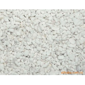 优质膨胀珍珠岩(图片) 98(%)