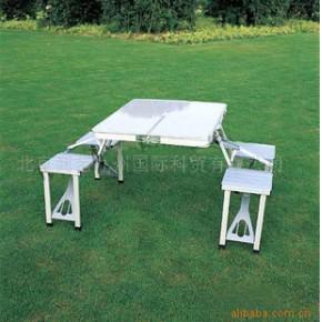沙滩桌,休闲桌,户外用品