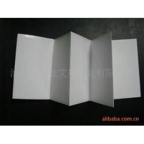 专业生产 修正纸 白色 规格可定做