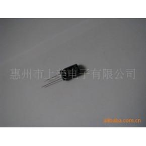 铝电解电容器25V330UF