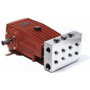 LP301高压泵美国GIANT