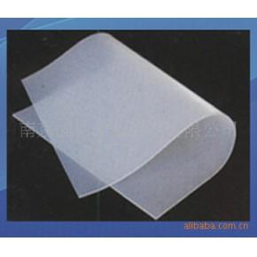 南京固柏橡塑应高抗撕硅橡胶板