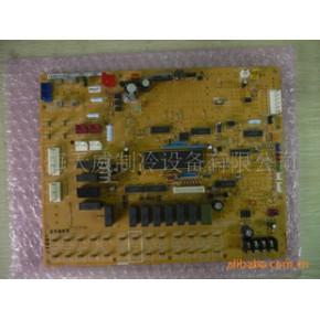 大金空调RNY10KY1电脑板EB9639(D)