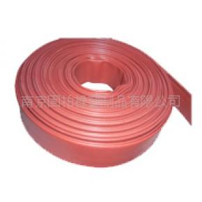 南京固柏橡塑防水卷材橡胶板