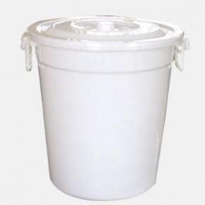 厦门塑料桶 厦门塑料周转箱 厦门塑料桶厂 厦门塑料桶批发