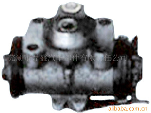 汽车液压制动泵高清图片