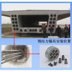 昆明PVC排水管-文山PVC排水管 现货供应实体销售