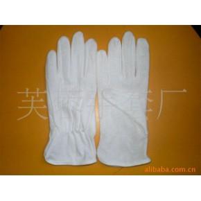 防静电点塑手套   防静电点塑手套