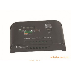 太阳能控制器单路12/24-10A