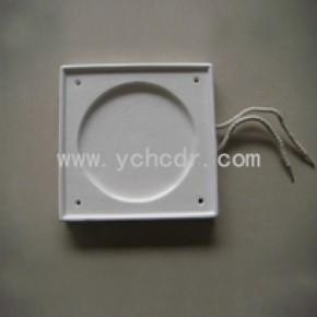电热丝 陶瓷加热 电热合金