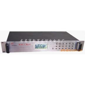 背景音乐定时播放主机-智能广播仪 音乐电铃仪