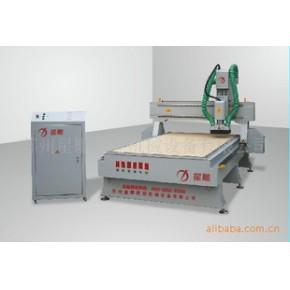 雕刻机专业雕刻亚克力有机板、PVC板、芙蓉板、