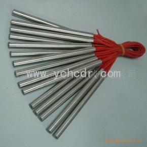 苏州陶瓷电热元件 宏创 陶瓷电热元件