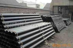 抗震排水管 柔性抗震排水管 各种管件