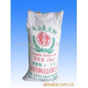 诚招淀粉代理加盟 面包糠 小麦玉米淀粉
