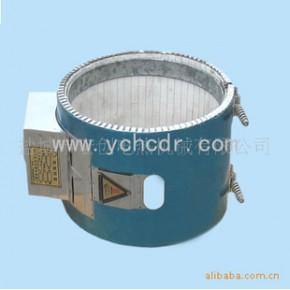 陶瓷发热器 宏创 陶瓷发热器