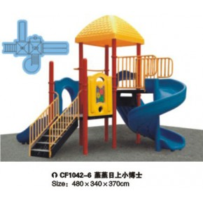 文山幼儿园用品开远幼儿园滑梯攀枝花幼儿园配套:13669783610