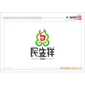 山东省内商标设计,原创设计,,签订转让协议!