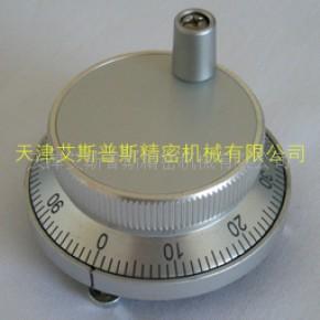 促销SY6045手摇脉冲发生器,SY6045电子手轮