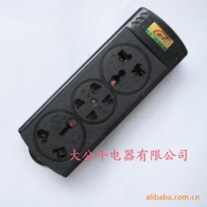 插座排插  适合国内外插头专用  接线长度可根据客户需求定做