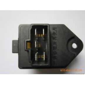 B2汽车空调电阻器 B2