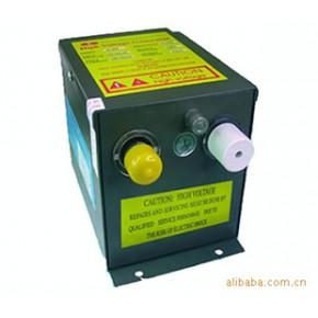 静电消除器 适用折叠机 等机械