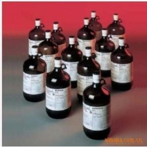 批发供应大量硫酸,永大化工