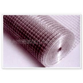 正牌优质不锈电焊网 钢网