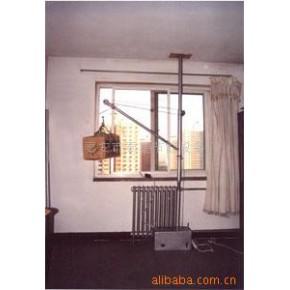 家庭专用便携式小吊机TX100A-10