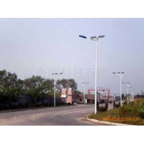 太阳能LED灯、锦州8米太阳能路灯工程