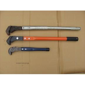 哪里生产直螺纹套筒好 直螺纹套筒价格 华北钢筋连接设备