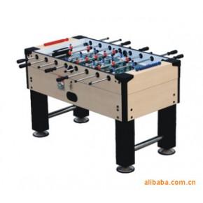 专业批量供应优质桌上足球台SOCCER TABLE !
