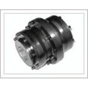 镇江苏冶传动科技专业生产 CL、CLZ系列 齿式联轴器
