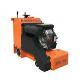 铣刨机。小型铣刨机,混凝土铣刨机,可以实际使用的高铁铣刨机,