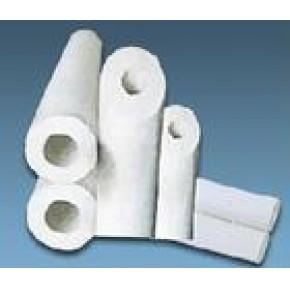 上海依利节能保温材料有限公司专业生产硅酸铝管
