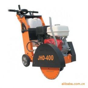 混凝土切缝机,手推式马路切割机。