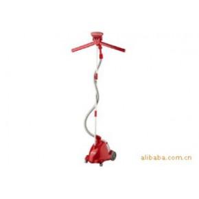 上海红心挂烫机等各品牌=挂烫机