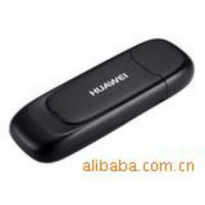华为EC1260 CDMA高速3.1M无线上网卡