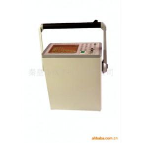 数字式超声波发生器 超声波发生器