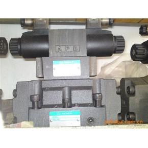 电液换向阀 电磁阀 比例阀 流量控制阀 背压阀 总压阀 节流阀