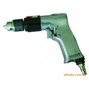 台湾3/8气钻,气钻     直形气钻   枪形气钻  气动工具